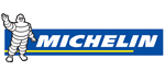 Michelin Tires in Lakeland, FL