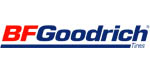 BFGoodrich Tires in Lakeland, FL